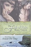 The Fall of Rain - Renee Vincent