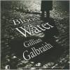 Blood in the Water - Gillian Galbraith