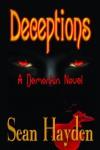 Deceptions - Sean Hayden