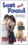 Lost and Found - Karen L. Syed