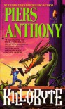 Killobyte - Piers Anthony