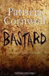 Bastard: ein Kay Scarpetta Roman - Patricia Cornwell, Karin Dufner