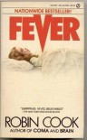 Fever - Robin Cook