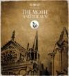 The Moth and the Sun - Gary Bernard