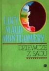 Dziewczę z sadu - L.M. Montgomery
