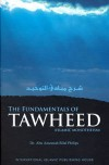 The Fundamentals of Tawheed - Abu Ameenah Bilal Philips