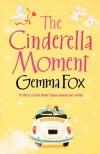 Cinderella Moment - Gemma Fox