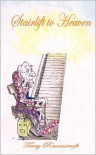 Stairlift to Heaven -
