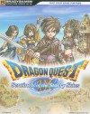 Dragon Quest IX: Sentinels of the Starry Sky Signature Series (Bradygames Signature Guides) - BradyGames