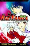 InuYasha, Vol. 23: Two Brothers, One Enemy - Rumiko Takahashi