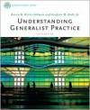 Understanding Generalist Practice - Karen K. Kirst-Ashman,  Grafton H. Hull Jr.