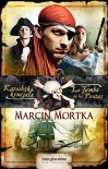 Karaibska krucjata. La Tumba de los Piratas - Marcin Mortka