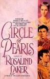 Circle of Pearls - Rosalind Laker