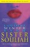 The Coldest Winter Ever: A Novel - Sister Souljah