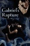 Gabriel's Rapture (Gabriel's Inferno, #2) - Sylvain Reynard