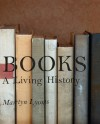 Books: A Living History - Martyn Lyons
