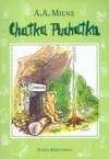 Chatka Puchatka - A.A. Milne, Irena Tuwim