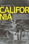 California - Edan Lepucki