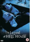 The Legend of Hell House -