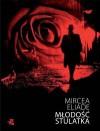 Młodość stulatka - Mircea Eliade