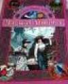 Llewellyn's 1995 Magical Almanac - Llewellyn Publications, Silver RavenWolf, Edain McCoy