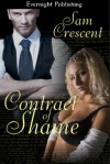 Contract Of Shame - Sam Crescent