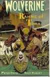 Wolverine: Rahne of Terra - Peter David