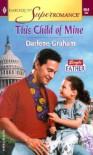 This Child of Mine - Darlene Graham