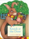 Knock at the Door -
