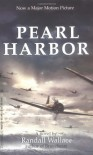 Pearl Harbor (Movie Tie-In) - Randall Wallace
