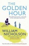 Golden Hour - William Nicholson