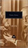 Lolita -