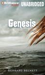 Genesis - Bernard Beckett, Becky Wright