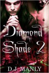 Diamond in the Shade 2 - D.J. Manly