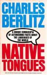 Native tongues - Charles Berlitz