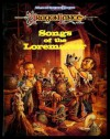 Dragonlance: Dwarven Kingdoms of Krynn - Douglas Niles