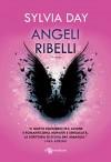 Angeli ribelli (Leggereditore Narrativa) - Sylvia Day