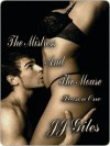 The Mistress and The Mouse Season One - J.J. Giles