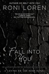 Fall Into You - Roni Loren