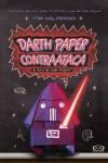 Darth Paper Contraataca: Un Libro de Yoda Origami (Origami Yoda #2) - Tom Angleberger