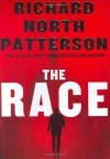 The Race - Richard North Patterson