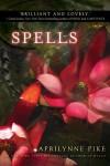 Spells (Wings) - Aprilynne Pike
