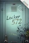 Locker 572 - L.T. Kodzo