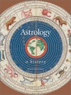 Astrology: A History - Peter Whitfield