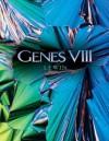 Genes VIII - Benjamin Lewin
