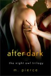After Dark - M. Pierce