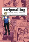 Stripmalling - Jon Paul Fiorentino