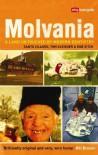 Molvania (Jetlag Travel Guide) - Santo Cilauro, Tom Gleisner, Rob Sitch