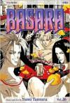 Basara, Vol. 26 - Yumi Tamura