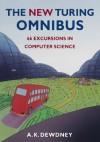 New Turing Omnibus - DEWDNEY